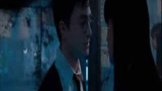 Repo The Genetic Opera Official Trailer 2008 - Harry Potter Style