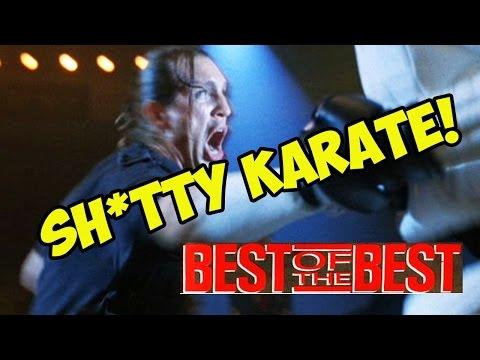 WORST GAME EVER?! RETRO RAGE: Best Of The Best!