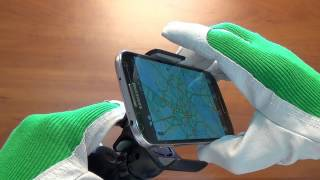 Держатель автомобильный Choyo S2224W-V3 для GPS и мобильных телефонов(, 2014-03-05T07:13:37.000Z)