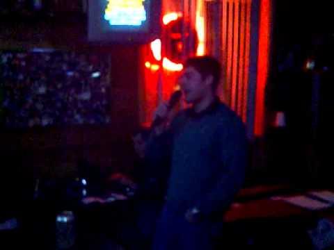 Kurt becker singing