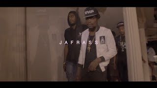 JaFrass - All Night [Official Video]