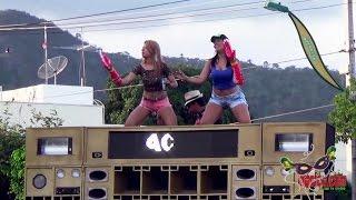 Tv Maciço.com - Carnaval de Baturité