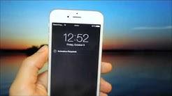 Unlock Tesco iPhone 6 5s 5c 5 4s 4 from UK Carrier
