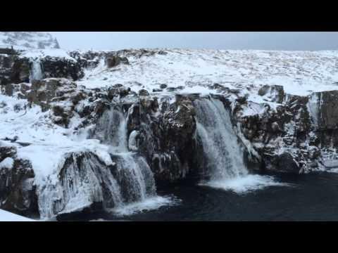 Iceland the movie