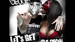 Deuce ft. Jeffree Star - Let