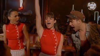 Top 50 Sassiest Glee Performances