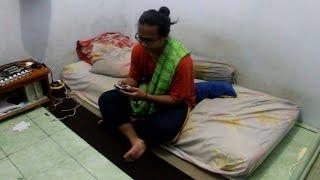 Download Video OK Google Final Project MP3 3GP MP4