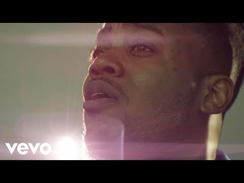 Travis Greene - Made A Way (Official Video)