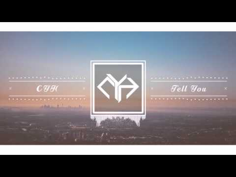 CYH - Tell you (Reverie EP) [ImagineTunez Release]