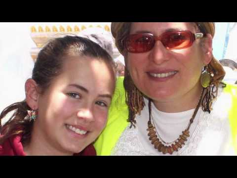 Hallel Ariel - another victim of the Palestinian culture of hate