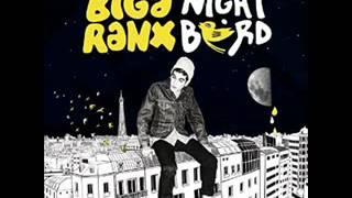 Download Biga Ranx   I Am a MC