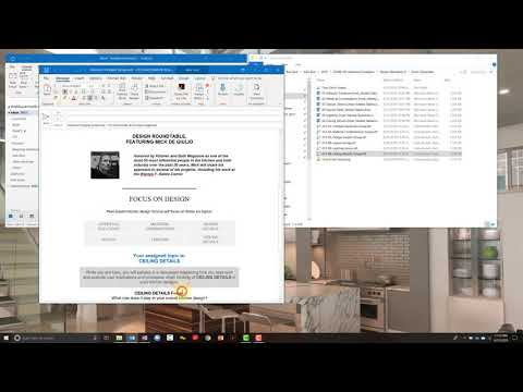 how-to-edit-an-outlook-template