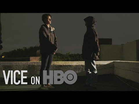 Life Inside Mexico's Deadliest Town | VICE on HBO