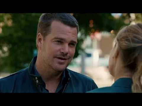 """NCIS: Los Angeles 11x16 Sneak Peek Clip 1 """"Alsiyadun"""" from YouTube · Duration:  1 minutes 6 seconds"""