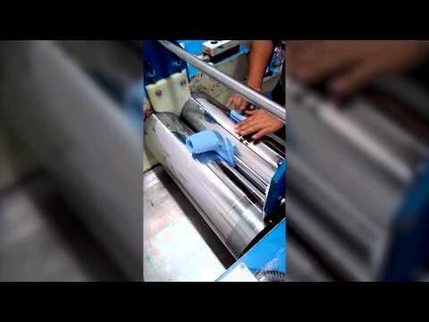 Pocketkey - Наше производство