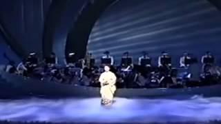 YouTube   Ishikawa Sayuri   Tsugaru Kaikyou Fuyu Geshiki