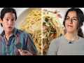 Pasta Carbonara - Can You Cook This Right?