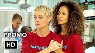 "The Fosters 4x11 Promo #2 ""Insult To Injury"" (HD) Season 4 Episode 11 Promo #2"
