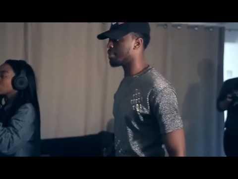 Dadju - tu cherches ft. Laetitia (Version live)