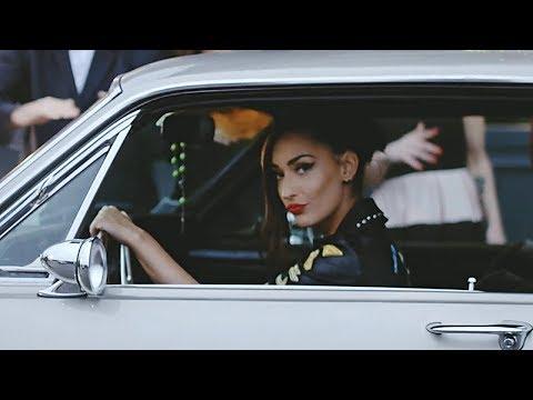 Sheryfa Luna - Si On Parlait (Clip Officiel)