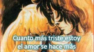 Ai no Hikari to Kage - La Luz y la Sombra del Amor