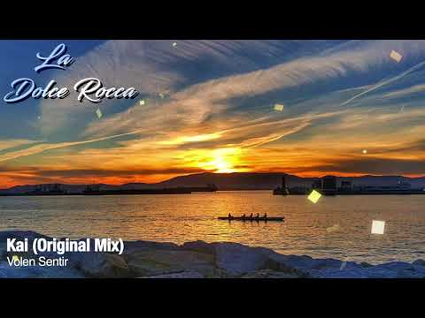 La Dolce Rocca Mixed By Diego Tiozzo- Summer Deephouse Mix 2019