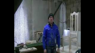 Производство мебели из массива дерева.avi(, 2013-01-07T11:15:11.000Z)