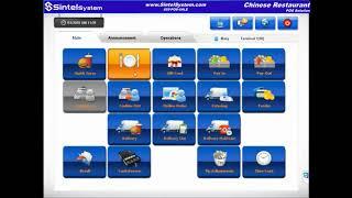 Top Restaurant Management Software