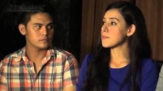 Fairuz A Rafiq Mengaku Ditipu Demi Dongkrak Film Baru?
