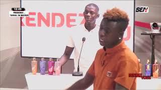 Pawlish Mbaye parle enfin sur le