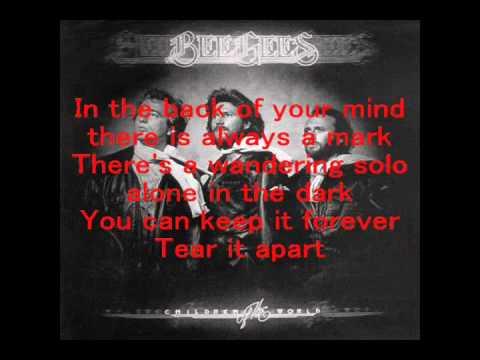 Bee Gees - Children of the World チルドレン・オブ・ザ・ワールド