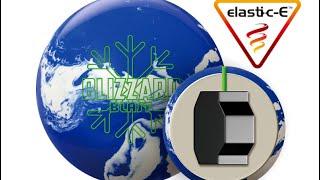 Good Ocean Rush Ball Blast Alternatives