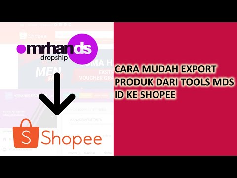 belajar-dropship---cara-mudah-mudah-eksport-produk-dari-tools-mds-id-ke-shopee