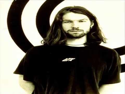 Aphex Twin   Taking Control