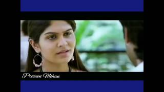 Love proposal video || how to Impress a girl || tamil movie