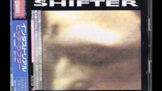 "Pitchshifter - Gravid Rage (Live) (Japanese bonus track from ""Industrial"")"