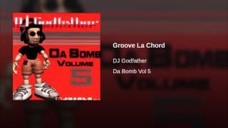 Groove La Chord