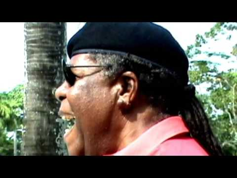 The National Anthem of Guyana Acapella