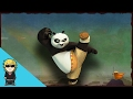 Kung Fu Panda - Free Installation & Download Pc