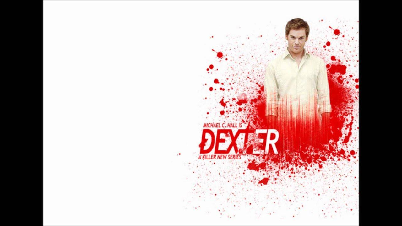 perfidia dexter