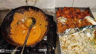 DELHI WALE GRAVY CHAAP NOW IN MUMBAI | PARADISE FOR VEGETARIANS | INDIAN STREET FOOD