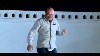 Sangeet Seethakaalam  - S/o Satyamurthy Video Songs - Allu Arjun, Samantha,  vijay kumar