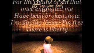 Shane & Shane - Liberty (lyrics)