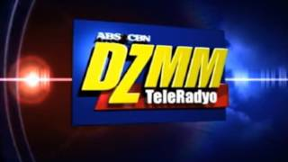 DZMM Radyo Patrol 630 (Station ID 2016 Ver.7)