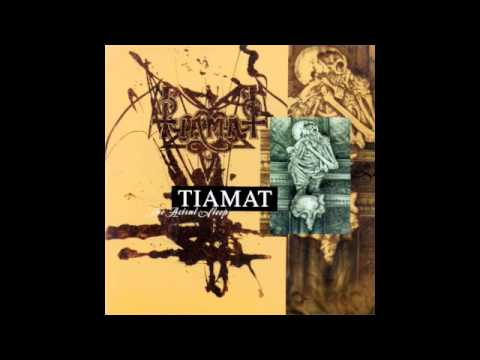 Tiamat  The Astral Sleep Full Album