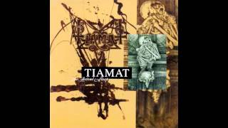 Tiamat - The Astral Sleep (Full Album)