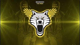Besomorph - The Past