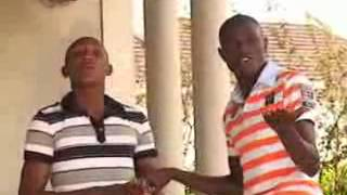 Olohi, an Idoma song by Evang Ben Audu YouTube 1 flv