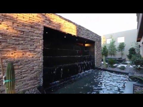 Luxury Home- 6671 Tomiyasu Lane Las Vegas, NV 89120