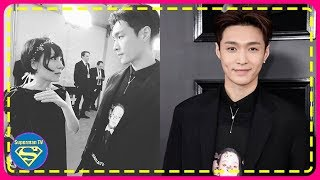 EXO Lay's Translator at His Grammys Attendance Shared How He Really is in Real Life